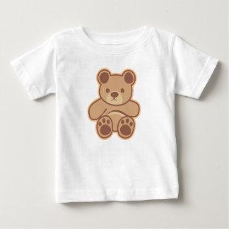 Teddybärchen T-shirt