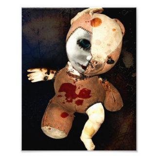 TeddyFreak Fotografías
