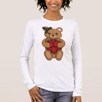 Teddy's Gift Women's Light Shirt