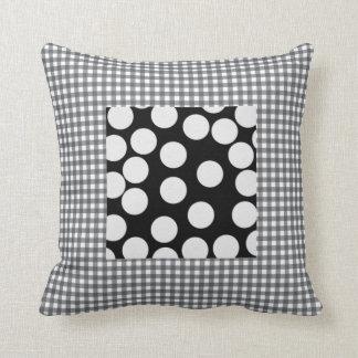 Tédio… Pillow