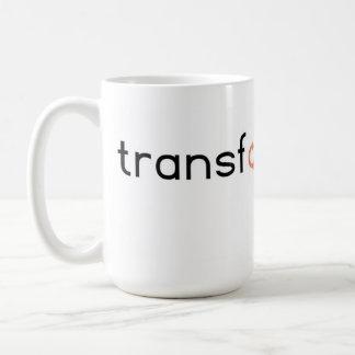 TEDxRainier 2012 Transformations Large Mug (3)