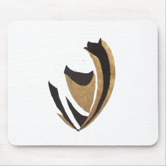 tee25.png mouse pad