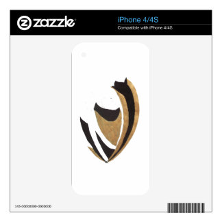 tee25.png decal for the iPhone 4