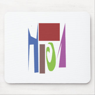Tee27.png Mouse Pad