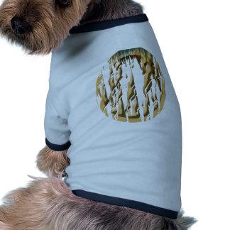 TEE4 copy.png Camisa De Mascota