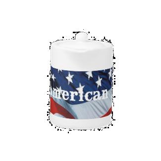 TEE All American Boy