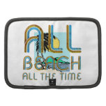 TEE All Beach Organizer
