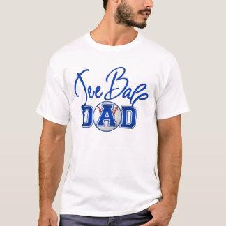 Tee Ball Dad