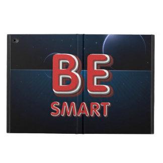 TEE Be Smart Powis iPad Air 2 Case