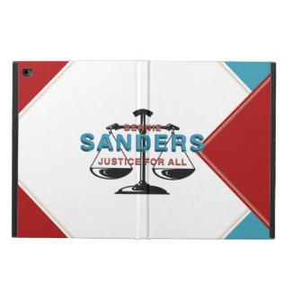 TEE Bernie Sanders for President Powis iPad Air 2 Case