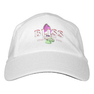 TEE Bliss Hat