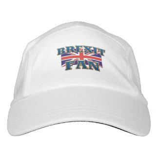 TEE Brexit Fan Hat