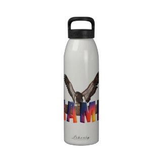 TEE Camp Drinking Bottles