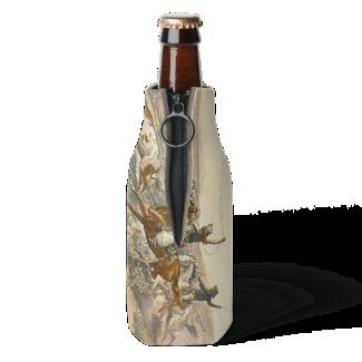 TEE Cattle Drive Bottle Cooler