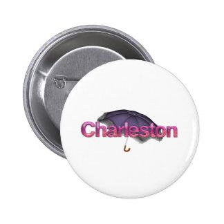 TEE Charleston Pins