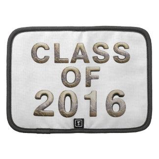 TEE Class of 2016 Organizer