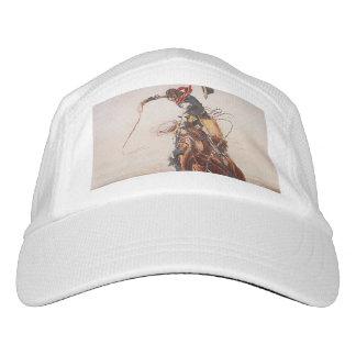 TEE Cowboy Life Headsweats Hat