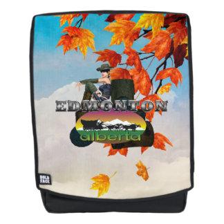TEE Edmonton Backpack