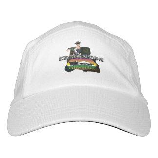 TEE Edmonton Hat