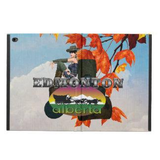 TEE Edmonton Powis iPad Air 2 Case