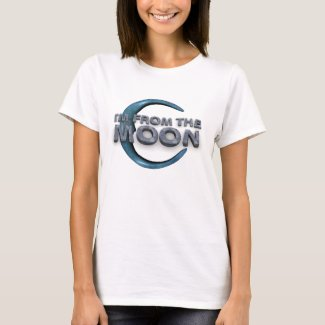 TEE From the Moon