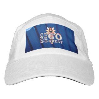 TEE Good Girls Headsweats Hat