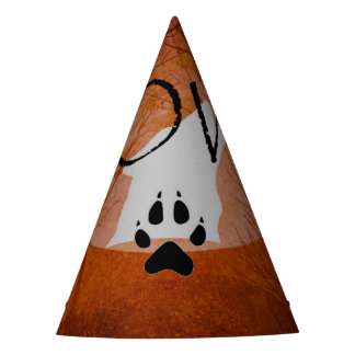 TEE Howl Party Hat