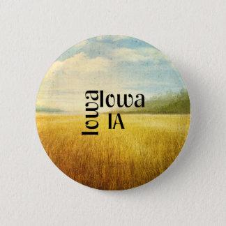 TEE Iowa Button