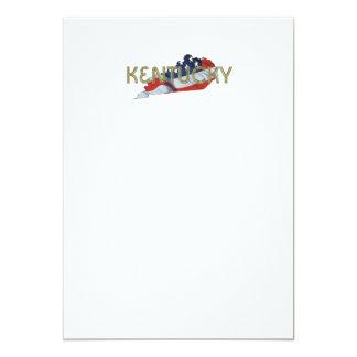 TEE Kentucky Patriot Card
