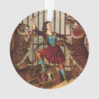 TEE Lion Queen