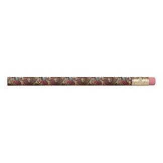 TEE Lion Queen Pencil