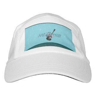 TEE Memphis Hat