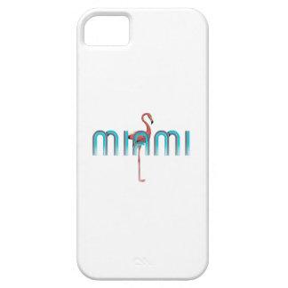 TEE Miami iPhone SE/5/5s Case