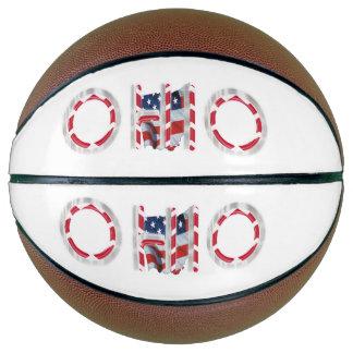 TEE Ohio Patriot Basketball
