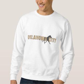 TEE Oklahoma City