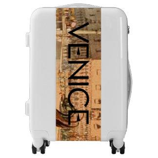 TEE On To Venice Luggage