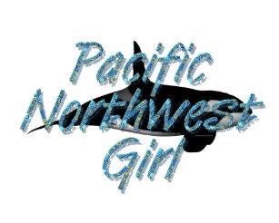 pacific northwest labels zazzle