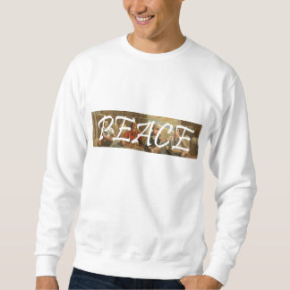 TEE Peace