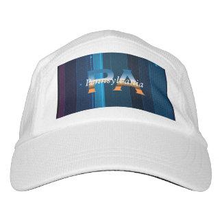 TEE Pennsylvania Headsweats Hat