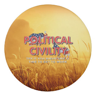 TEE Political Civility Eraser