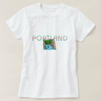 TEE Portland