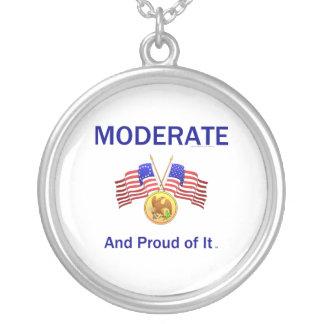 TEE Proud Moderate Pendants