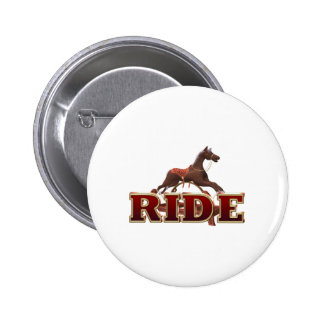 TEE Ride Button