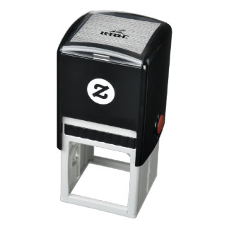 TEE Ride Self-inking Stamp