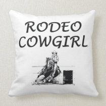 Cowgirl slogans