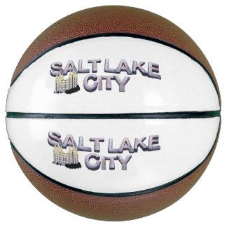 TEE Salt Lake City Basketball