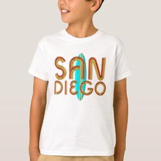 TEE San Diego