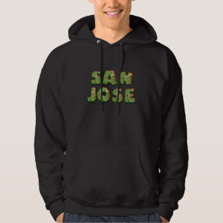 TEE San Jose