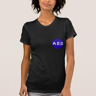 Tee-shirt AED Shirt