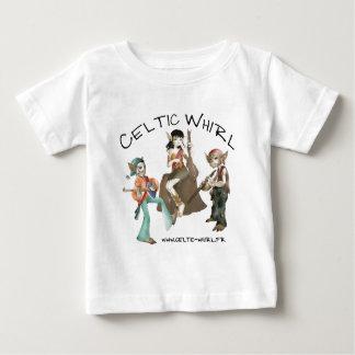 Tee-shirt Baby T-Shirt